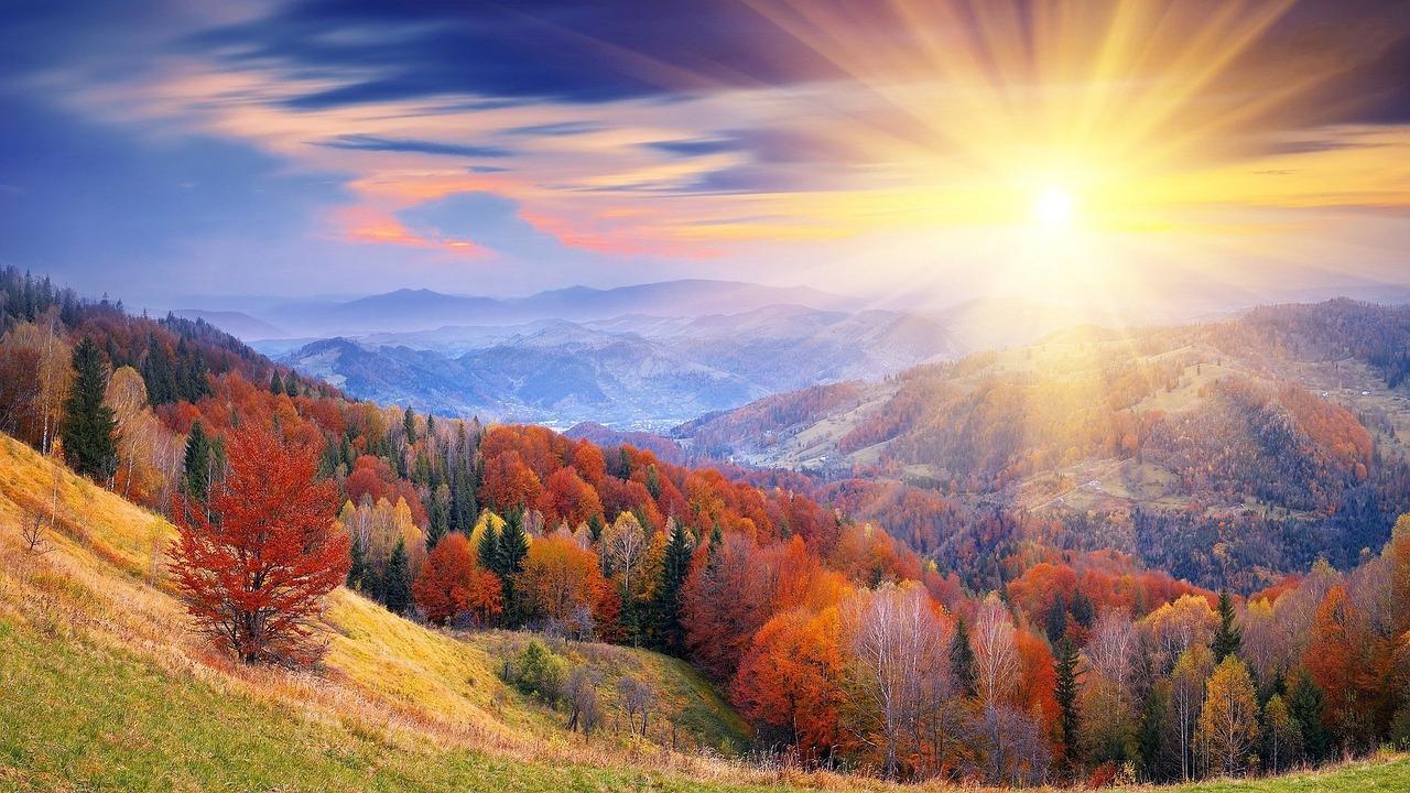 sunrise-1157963_1280