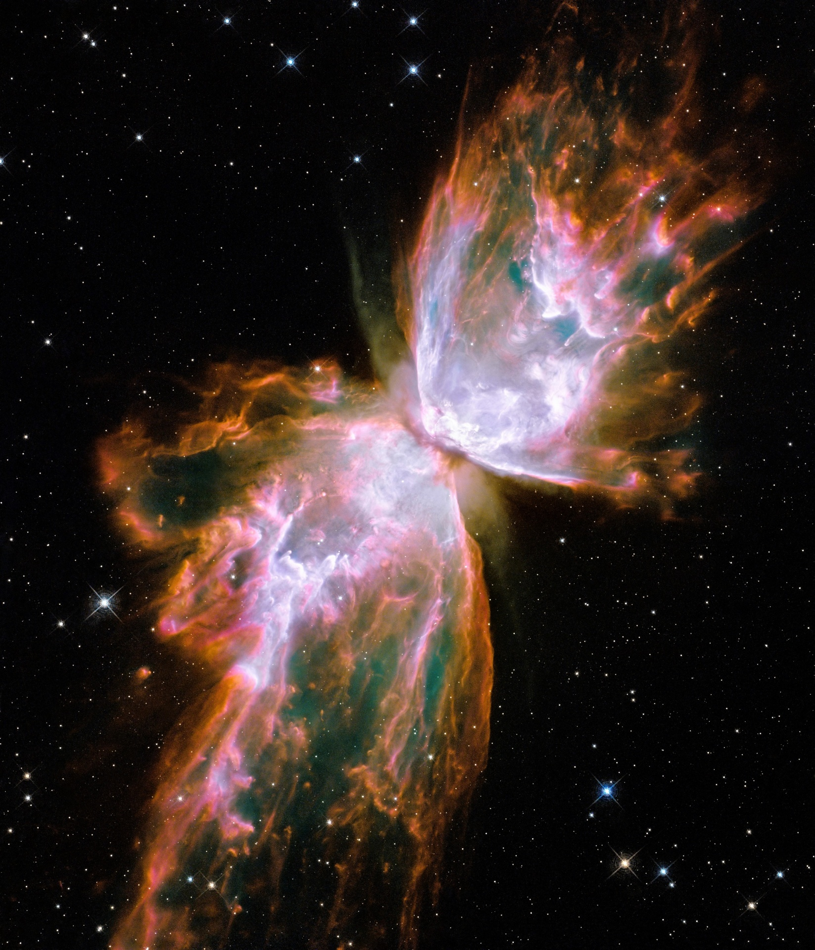 the-butterfly-of-the-galaxies