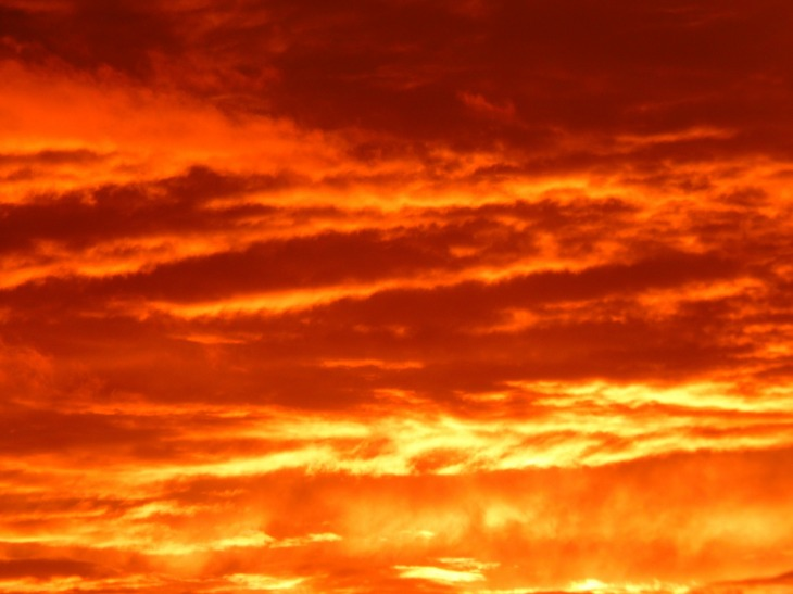 sunset-10217_1920