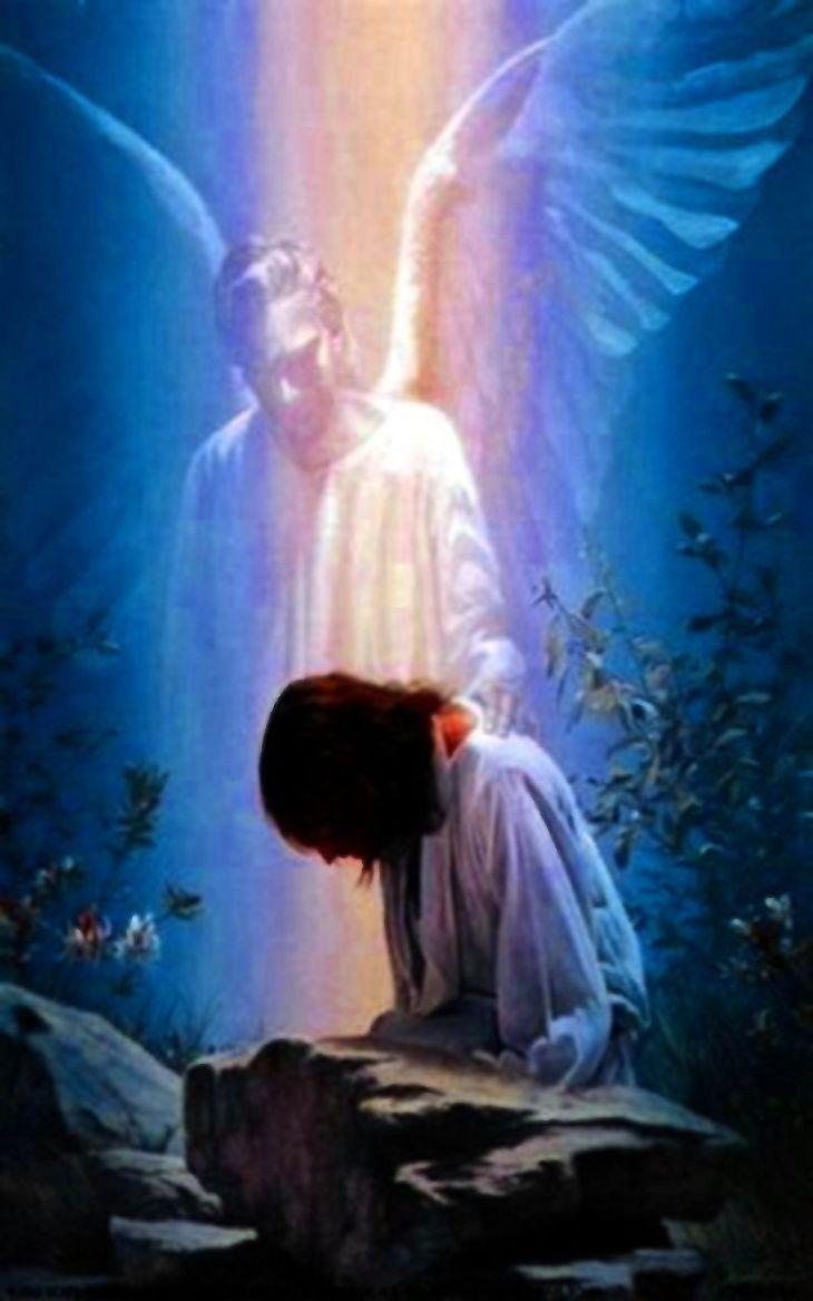 angel_prayers